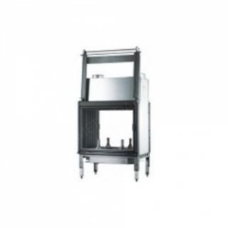 SUPRA 111868      SUP 583N FOYER DOUBLE FACE 10KW 2P